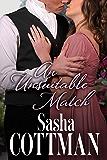 An Unsuitable Match: Destiny Romance