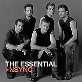 Essential 'n Sync