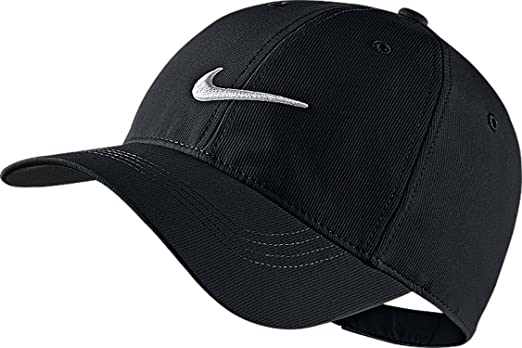 24589153d3e1b Best Golf Hats - The Essential Part Of Your Golfing Equipment ...