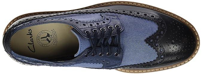 Sandali Ecco Amazon Breeze Grigio Zwtlxiokpu Shoes vwOnmN80