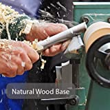 Aromatherapy Diffuser - Professional Grade - Wood