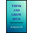 Think and Grow Rich special edition