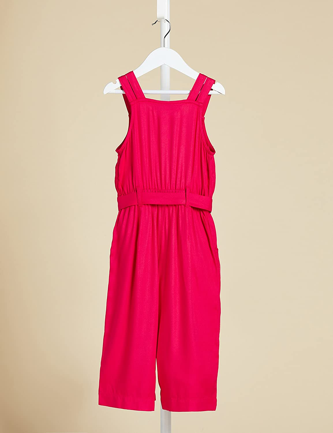 Brand RED WAGON Girls Jumpsuit