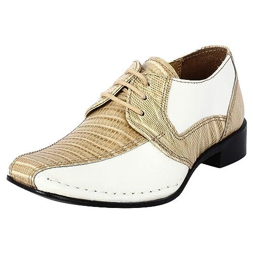 Amazon.com: Liberty Zapatos de vestir para niños, piel ...