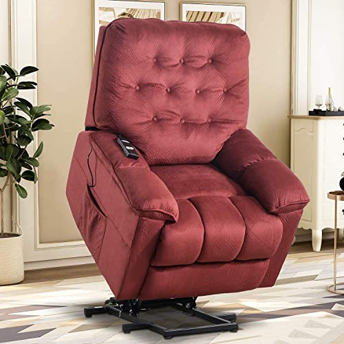 Lift Chairs Recliners Lift Sofa Electric Recliner Chairs