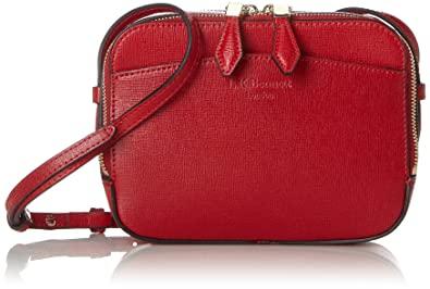 lowest discount clearance prices new york LK BENNETT Women 0401 50012 0156 Cross-Body Bag: Amazon.co.uk ...