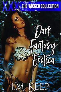 Pharmacist fantasies erotic