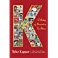 K: A History of Baseball in Ten Pitches (English Edition)