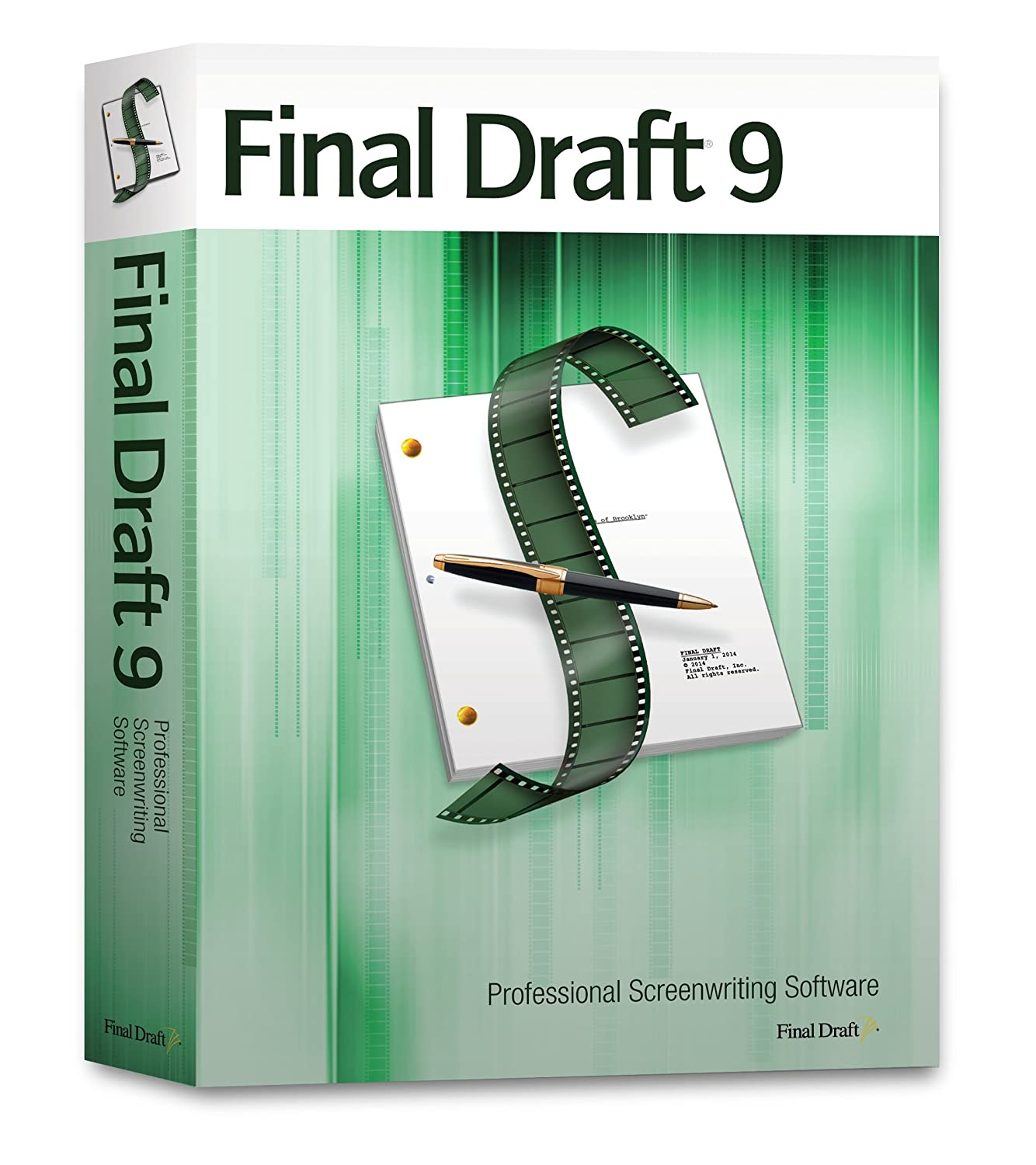 Amazoncom Final Draft Software - 20 funniest reviews ever written amazon 6 cracked