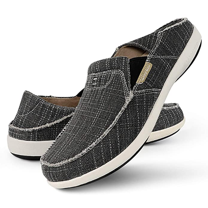 Slip On Shoes for Men, Plantar