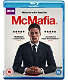 McMafia BD [Blu-ray] [2017]