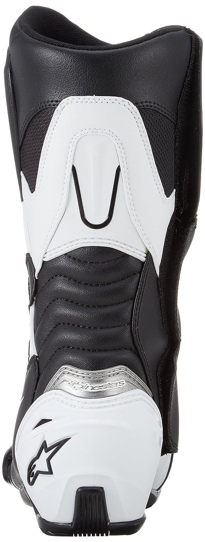 Alpinestars/ /Botas de Moto SMX S