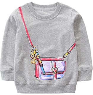 Toddler Girls GRAY SWEATSHIRT /& SWEAT PANTS Rainbow LOVE Hearts 2T 3T 4T 5T