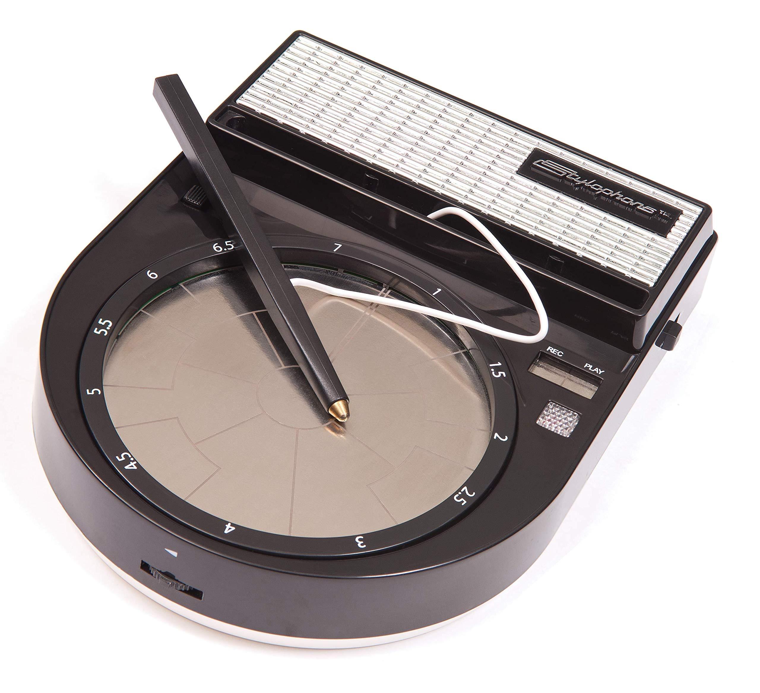 Stylophone Beatbox