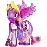 My Little Pony Rainbow Power Glitter Princess