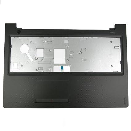 Upper Case Touchpad Palmrest for Lenovo Ideapad 300-15