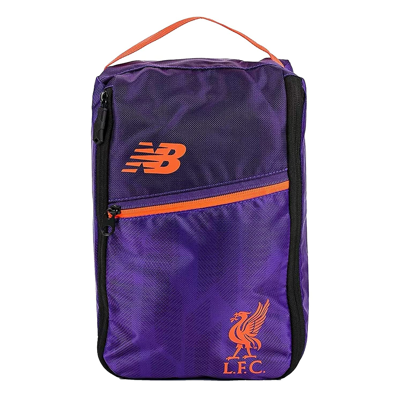 Liverpool FC New Balance Official Shoe Bag