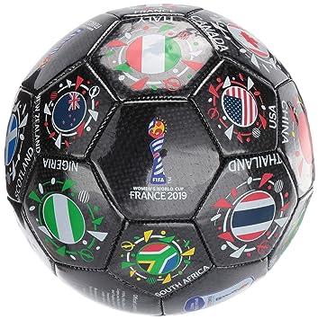 FIFA World Cup France 2019 - Balón de fútbol para Mujer, balón ...