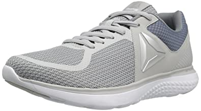 9f64d53784e Reebok Men s Astroride MT Running Shoe  Amazon.co.uk  Shoes   Bags