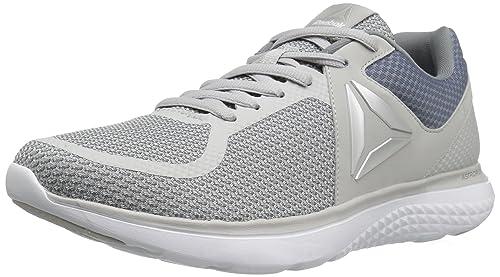 003ce8a06a90 Reebok Men s Astroride MT Running Shoe Black  Reebok  Amazon.ca ...