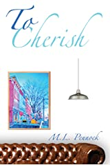 To Cherish (To Have Book 3) Kindle Edition