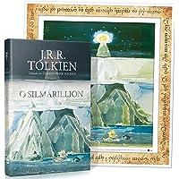O Silmarillion + Pôster