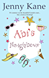 Abi's Neighbour: This year's PERFECT summer escape!