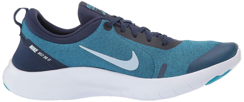 Nike Flex Experience RN 8 (GS), Scarpe da Atletica Leggera