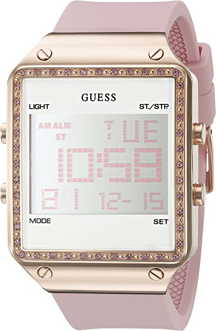 Best Digital Watches For Women