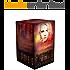 The Challenge Series Box Set : Reverse Harem Romance