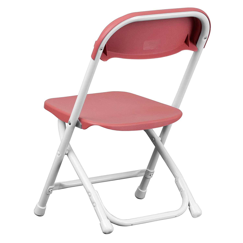 "Amazon.com: Plegable mesas y sillas – ""Libby Compact ..."