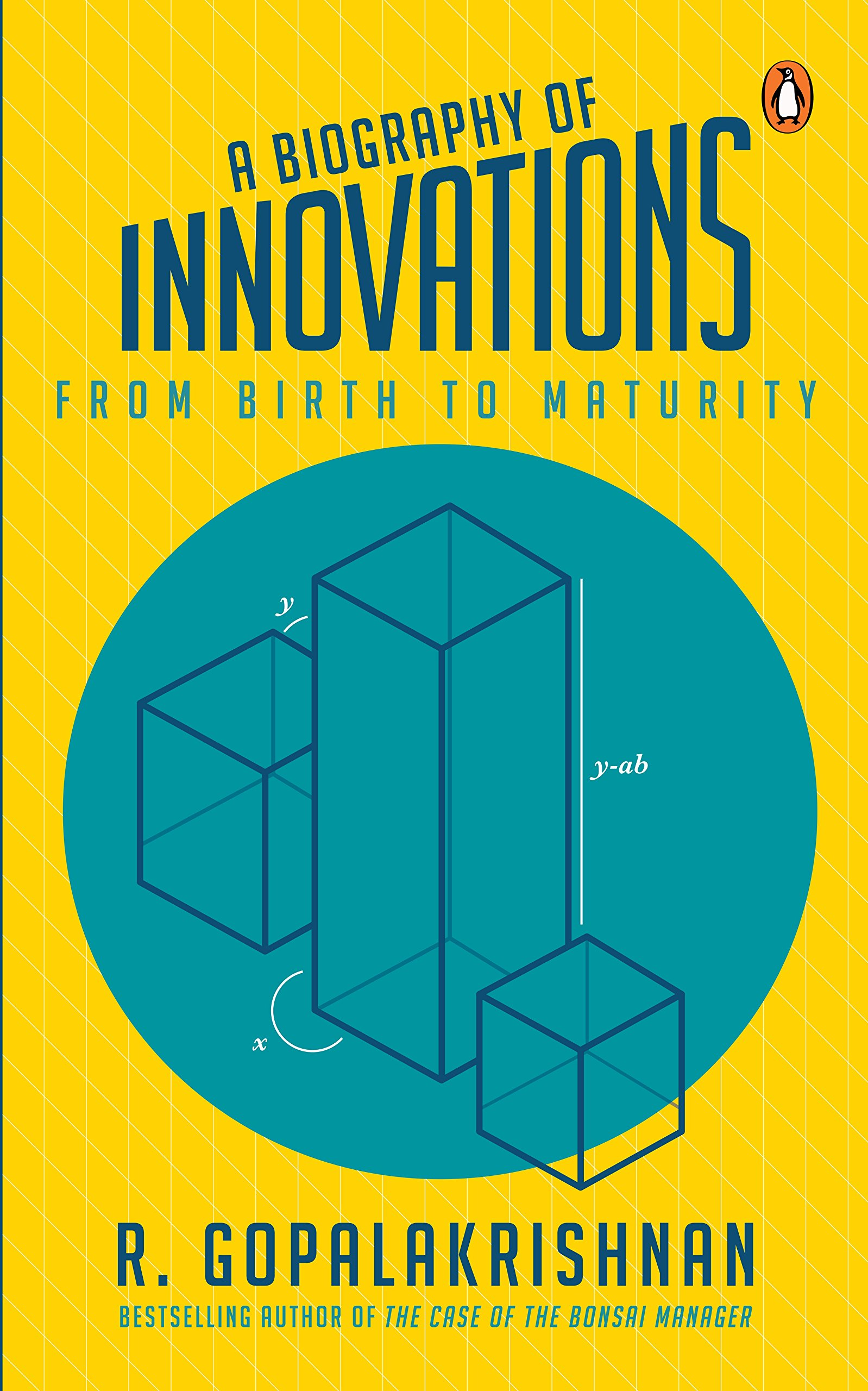 Making Breakthrough Innovation Happen Ebook