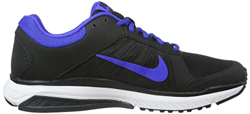 the best attitude 8ff23 d3129 Nike Dart 12, Zapatillas de Running para Hombre  Amazon.es  Zapatos y  complementos