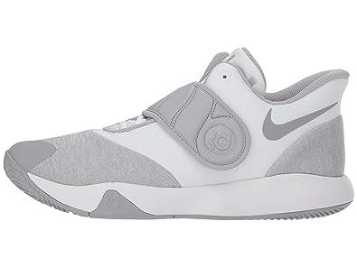 dae8562e4071 Nike Kd Trey 5 Vi Mens Aa7067-100 Size 7.5