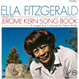Sings The Jerome Kern Songbook (VME)