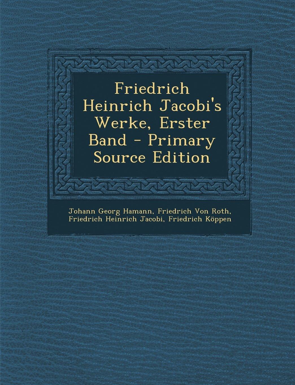 The REAL PROPHET of DOOM (KISMET) - INTRODUCTION - PENDULUM FLOW - II PDF ePub fb2 book