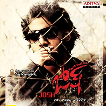 Buy Josh Online at Low Prices in India | Amazon Music Store - Amazon in