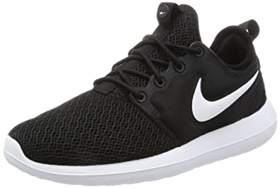 cc15601ef70274 ... running shoes coupon code nike roshe two womens shoes black black white  844931 007 5 b 223fa 70d27 ...