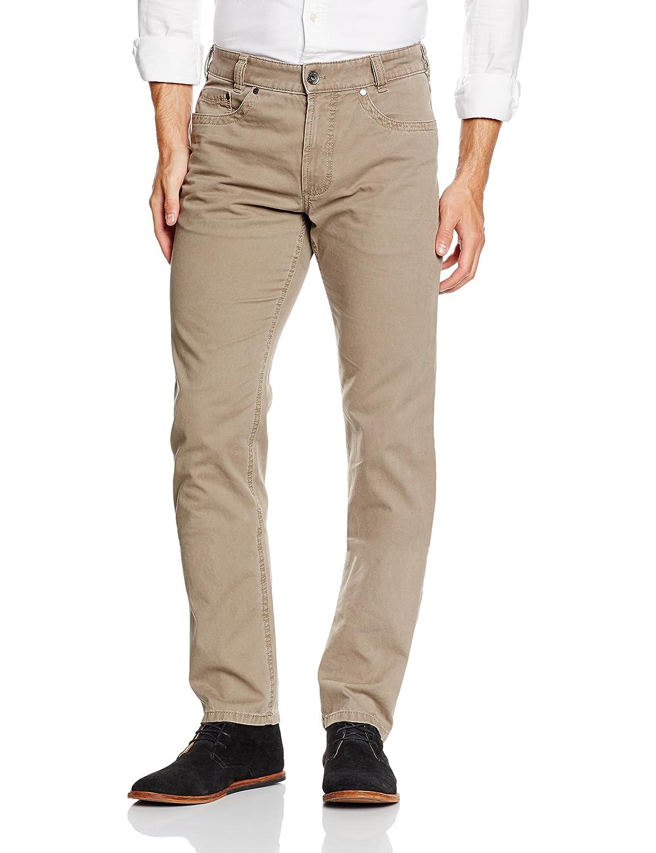 Atelier GARDEUR Men's Benny-8 Trousers