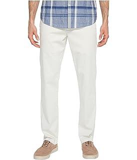 c363c922 Tommy Bahama Men's Caicos Denim Vintage Slim Fit Jeans Pants at ...