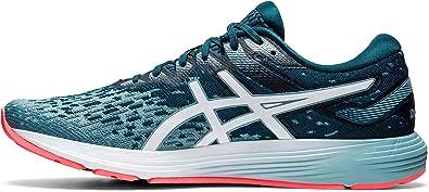 ASICS Dynaflyte 4, Zapatillas de Running para Hombre: Amazon.es: Zapatos y complementos