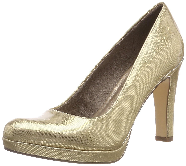 Tamaris 22426-21, Zapatos de Tacón para Mujer