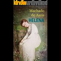 Helena - Edição de Bolso (Vozes de Bolso)