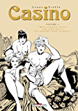 Casino T01