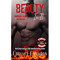 Beauty in It: Hellions Motorcycle Club (Hellions Ride On Book 4) (English Edition)