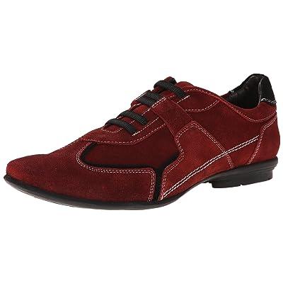 Bacco Bucci Men's Adria Fashion Sneaker | Fashion Sneakers