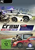 The Crew Ultimate Edition [PC Code - Uplay]