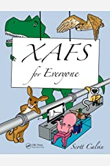 XAFS for Everyone Kindle Edition