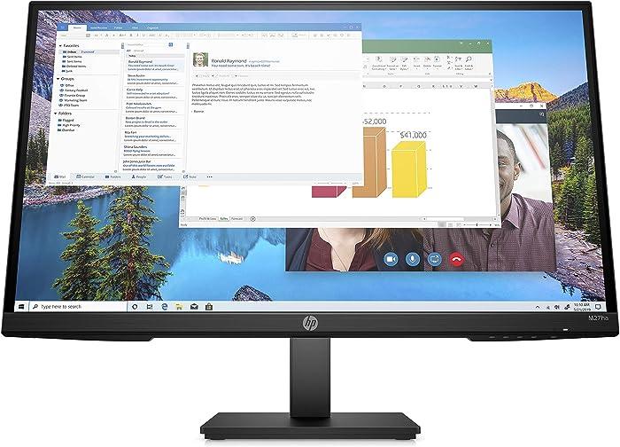 Updated 2021 – Top 10 Dellcomputermonitor Ebay