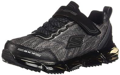 Boy's Skechers, Skech Air Mega Sneakers